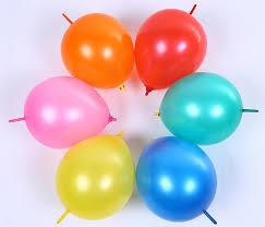 qualatex balloons link o loon qualatex balloons birthday christmas wedding balloon