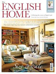 home interior design magazines uk home design magazines top interior design magazines in the house