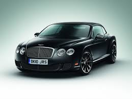 bentley front 2011 bentley continental 80 11 edition gtc front eurocar news