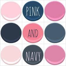 best 25 benjamin moore pink ideas on pinterest blush pink paint