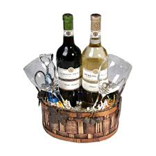 wine gifts delivered send wine gifts hers delivery to republic