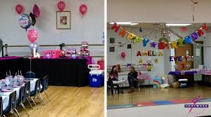 places to kids birthday the ultimate kids birthday party guide locations entertainment