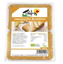 cr e soja cuisine tofu filets japanese style tofu filets japanese style tofu