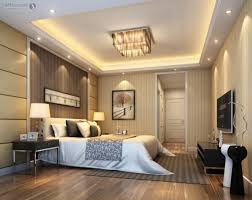 Simple Bedroom by Bedroom Ceiling Home Design Ideas Gyproc India Contemporary