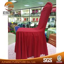 used chair covers for sale used spandex chair covers for sale used spandex chair covers for