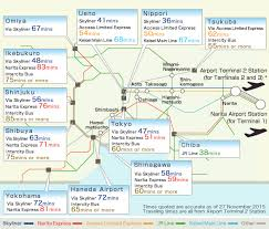 Narita Airport Floor Plan Namisschool2016tokyo Namis An International Research Network On