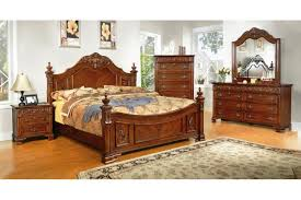 cheap king size bedroom furniture sets bob mills bedroom sets richmond king set two nightstands free