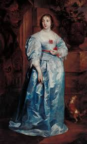 a lady of the spencer family u0027 sir anthony van dyck c 1633 8 tate