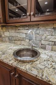 kitchen ideas interior stone wall panels faux stone sheets