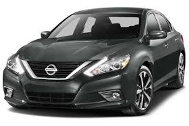 nissan altima 2016 for sale by owner recall alert 2016 nissan maxima 2013 2016 altima news cars com