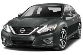 nissan altima sport 2016 recall alert 2015 2017 nissan altima news cars com