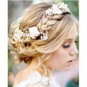 coiffure femme pour mariage coiffure de mariage 25 idées de coiffure pour la mariée