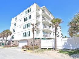 beach house 432 tybee island vacation rentals