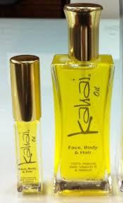 black xs lexus perfume 49 best vintage u0026 classic lamborghini images on pinterest