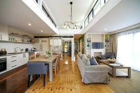 shipping container homes interior design storage container homes interior shipping container homes