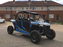 homemade 4x4 off road go kart buggy motorbikes u0026 scooters for sale gumtree
