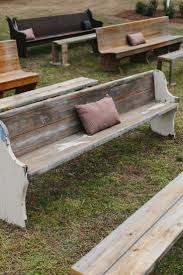 best 25 church pews ideas on pinterest church pew bench old