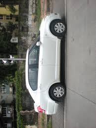lexus used mumbai used maruti suzuki swift dzire cars in mumbai second hand swift