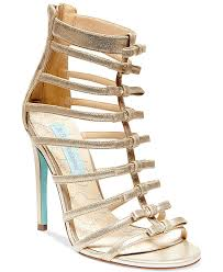 Wedding Shoes Macys 46 Best Guess Images On Pinterest Guess Shoes Woman Shoes And Shoes