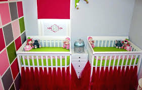 Mini Crib Davinci More Cribs Added To The Brand Baby Davinci 3 Mini Crib