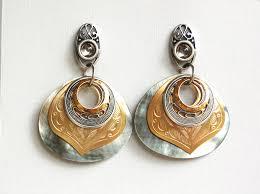 michael richardson earrings michael richardson jewelry