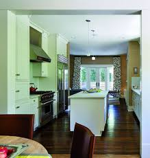 Design A Kit Home by A Historic Kit House Gets Re Fit For Today Home Design U0026 Decor