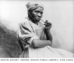 the origin of black friday and slavery black women u0027s hair a brief history 1400 1900 abagond