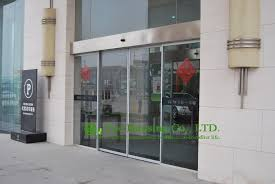 glass door for sale sliding door picture more detailed picture about automatic