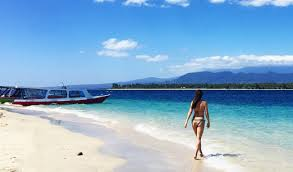 the complete guide to gili islands trawangan meno and air