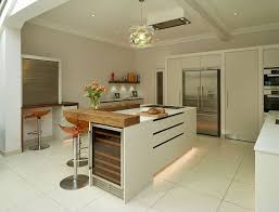 bespoke kitchen island 11 best roundhouse breakfast bars images on bespoke
