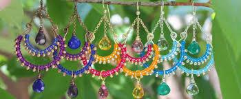 quilling earrings tutorial pdf free download bollywood earrings youtube