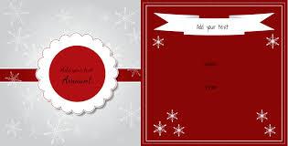 certificate shopping spree certificate template