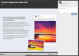 How To Upload Resume To Linkedin 5 Ways To Visually Enhance Your Linkedin Profile Using