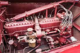 roll royce pink 1926 rolls royce silver ghost pickup truck