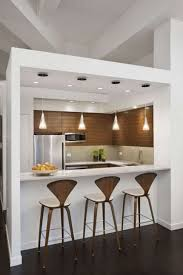kitchen room design small kitchen white plain modern breakfast