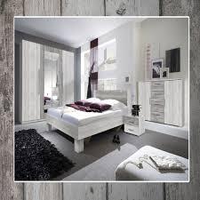 la chambre a coucher chambre à coucher destiné à propriété cincinnatibtc