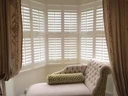plantation shutters sudbury indigo shutters u0026 blinds ltd
