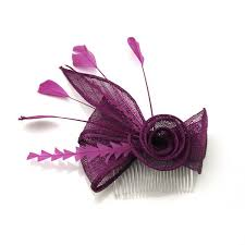 small fascinators for hair 17 best images about things to wear on feathers