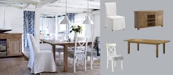 ikea dining room sets dining room set ikea home design ideas and pictures