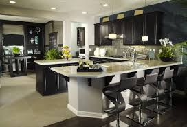 Kitchen Cabinets Fresno Ca Floating Cabinets Kitchen Electric Range Rover Sport Flooring