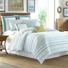 tropical comforter sets king u2013 vandanalighthealing me