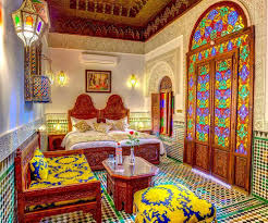 Moroccan Art History by Morocco Tour Features Moroccan Culture History Art And