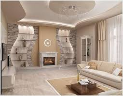livingroom wall ideas 5 spectacular accent wall ideas for your living room within plans 9