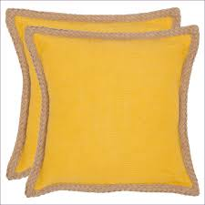 Accent Sofa Pillows by Bedroom Rustic Pillows For Couch Target Yellow Pillows Colorful