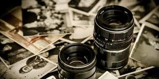 Challenge Site Photo Challenge Site Has Mentors Who Help You Improve