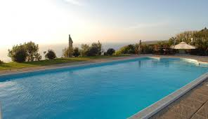 cove luxury self catering beach house with swimming pool