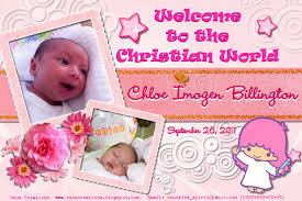 layout for tarpaulin baptismal tarpaulin design maker 28 images wedding tarpaulin designs sle