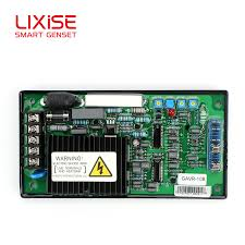 generator avr circuit diagram gavr 10b universal voltage