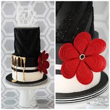celebration cakes page 2 u2014 always with cake