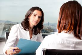 Clinical Data Analyst Resume 5 Interview Questions Aspiring Data Analysts Must Be Able To